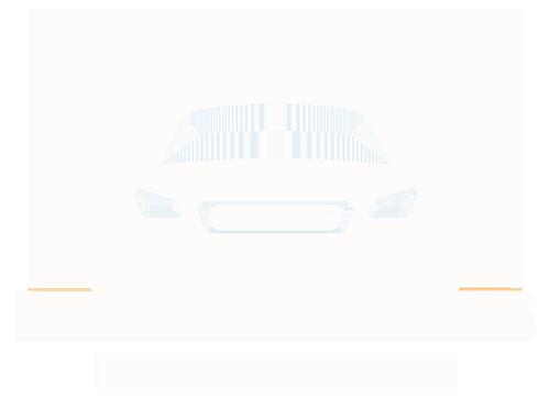 NZ All Cars Dismantler